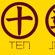 Ten Joint Array 十连阵