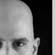 3 Qs to Boris Müller about Innovation Forum Interaction Design 访Boris Müller——关于交互式设计创新论坛的3个问题