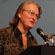 Bruce Sterling's talk at IFID  在IFID上Bruce Sterling的讲话