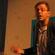 Wim Delvoye´s talk at Ars Electronica Wim Delvoye在电子艺术节上的讲话