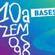 Interview with ZEMOS98 /采访ZEMOS98