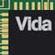 Winners of the VIDA awards announced 公布VIDA奖获奖名单
