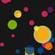 Visualizing: tracing an aesthetics of data  视觉化:追寻数据美学